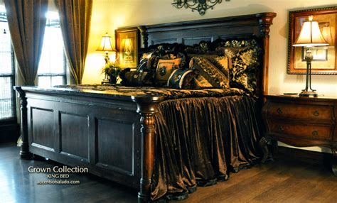 bedroom furniture world discount remodell your interior home design with great stunning