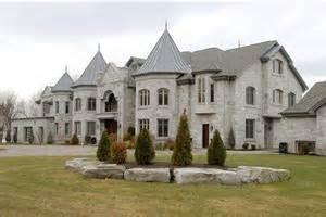 luxury homes edmonton edmonton luxury homes