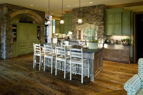 how to plan a kitchen remodel 2017 kitchen remodel cost estimator average kitchen