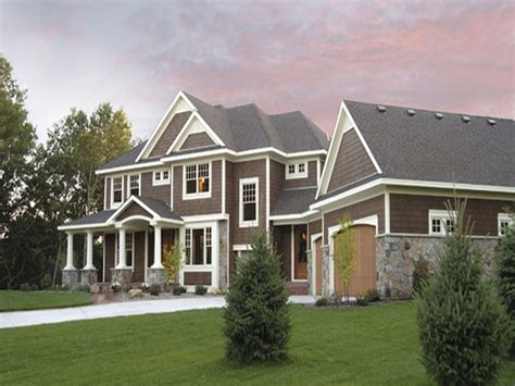 what colors to paint house exterior popular exterior house paint colors exterior house colors