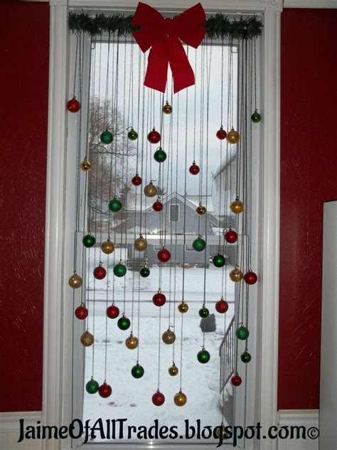 light decorations for windows hometalk diy window decoration
