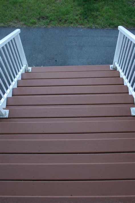 behr paint colors deckover 25 best ideas about behr deck colors on