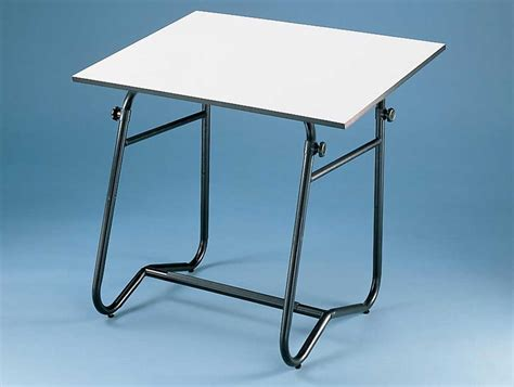 alvin portable drafting table alvin portable drafting table office furniture