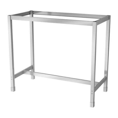 Tafel Wasmachine Ikea by Utby Onderstel Ikea