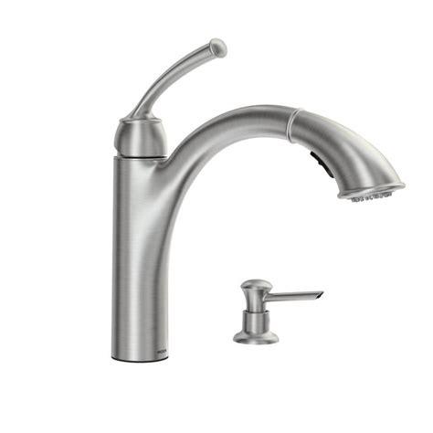 top ten kitchen faucets most popular kitchen faucets