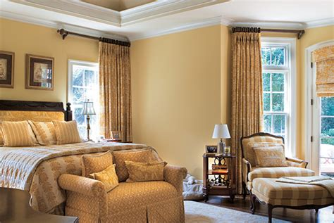 paint colors for bedrooms quiz bedroom colors how to paint a bedroom
