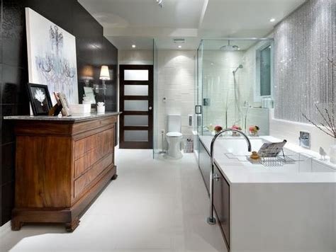 Creating A Spa Bathroom by 5 Ways To Create A Spa Bathroom Comfree Blogcomfree