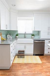 white kitchen ideas photos white kitchen cabinets houses flooring picture ideas blogule