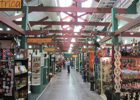 craft warehouse shed craft warehouse cape town central south africa