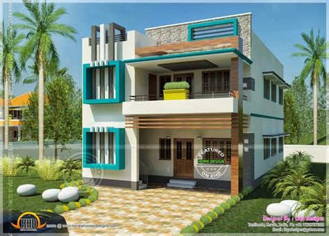 home design for house best 25 indian house designs ideas on indian