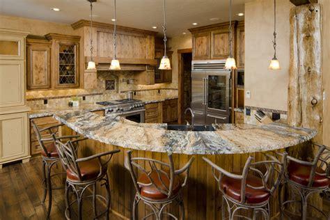 kitchen remodels ideas kitchen remodels ideas pictures kitchen design photos 2015