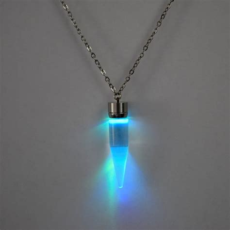 how to make glow in the jewelry how to make glow in the jewelry www imgkid