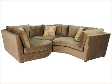 bauhaus sectional sofas 20 best collection of bauhaus furniture sectional sofas