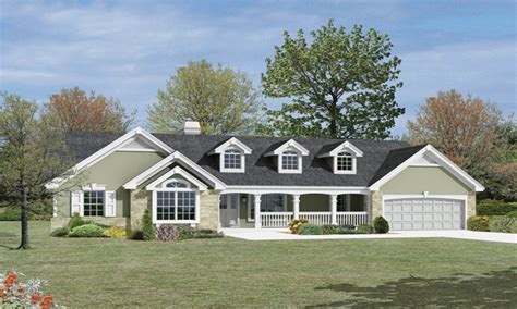 country style ranch house plans style house plans studio design gallery best