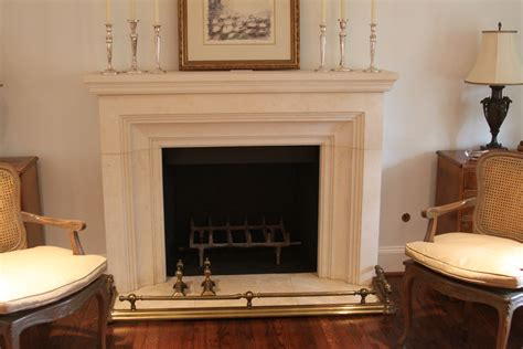 wall mantle 100 wall mantle robinson flagstone hearths and