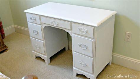 decoupage desk decoupage furniture tutorial images