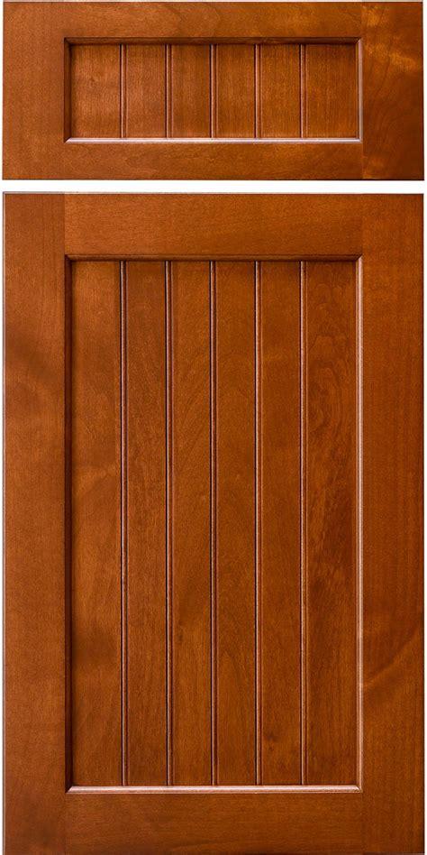 beaded cabinet doors beaded cabinet doors bar cabinet