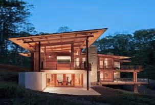 house plans contemporary contemporary wood house plans wooden home