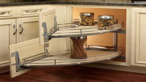 corner kitchen cabinet solutions blind kitchen cabinet solutions corner cabinet solutions