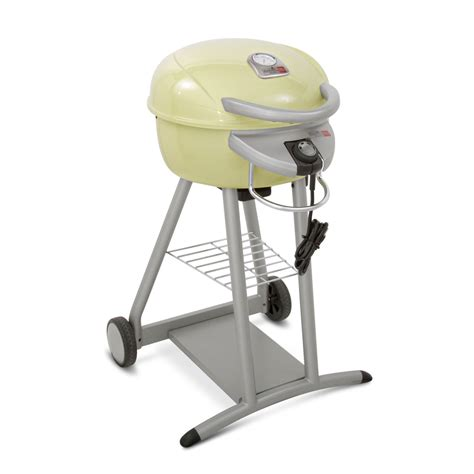 Char Broil Patio Bistro Infrared Electric Grill by Char Broil Tru Infrared Electric Patio Bistro 240 Grill