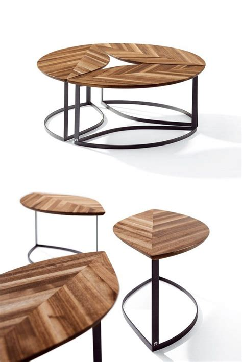 Wood Coffee Table Design 1000 Ideas About Coffee Table Design On Coffe Table Diy Coffee Table And Wood