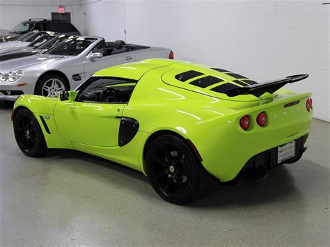 automotive repair manual 2006 lotus exige electronic toll collection service manual 2006 lotus exige door handle repairs service manual car maintenance manuals