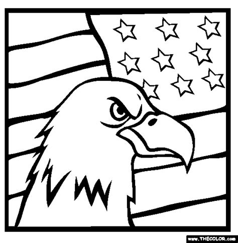 pictures to coloring book great veterans day coloring pages 87 on free colouring