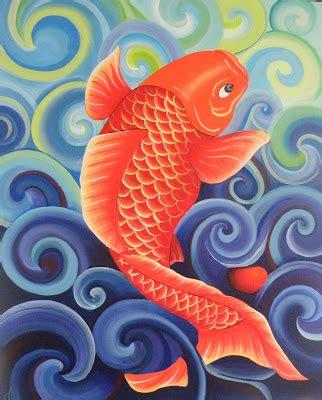 acrylic paint on canvas for sale 2 artistas acrylic on canvas for sale