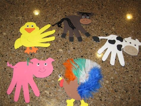 animal craft for 1000 ideas about preschool animal crafts on