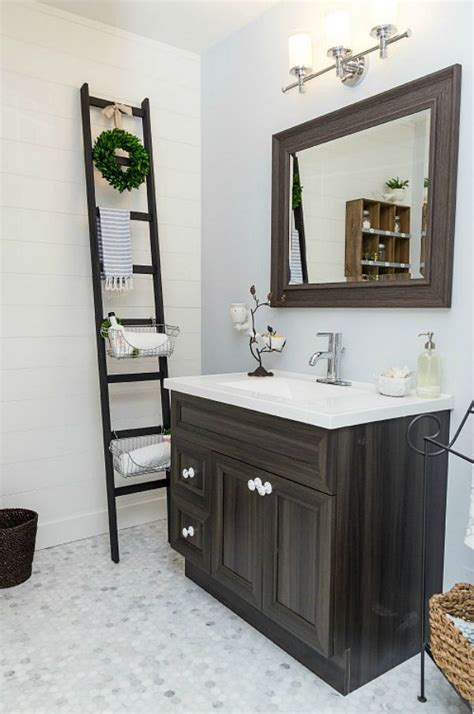 bathroom storage and organization bathroom organization ideas clean and scentsible