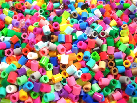 poly bead jewelry supplies all about