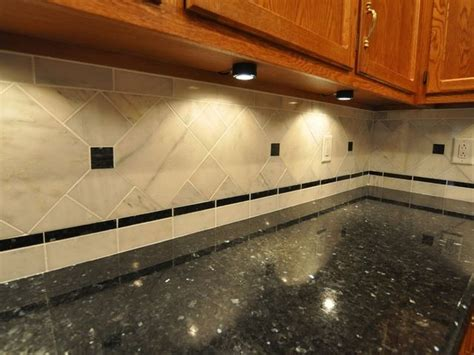 backsplash for uba tuba granite countertops uba tuba backsplash ideas 28 images uba tuba granite
