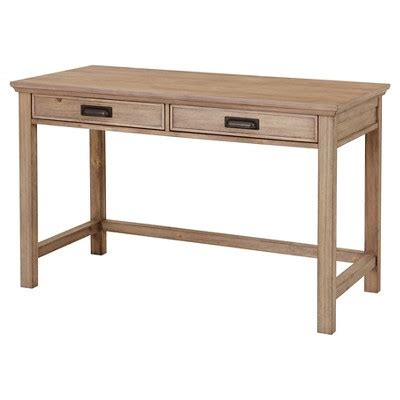 target furniture desks writing desk desks target