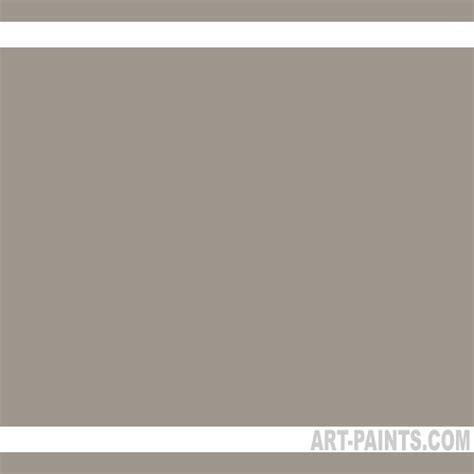 paint colors grey brown reddish brown gray pastel paints 015 reddish brown
