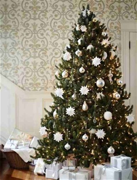 balsam decorations tree decorating ideas from balsam hill
