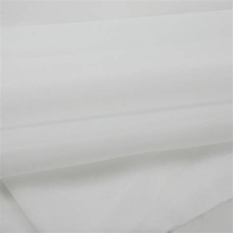 knit fusible interfacing pellon fusible knit interfacing wide width white
