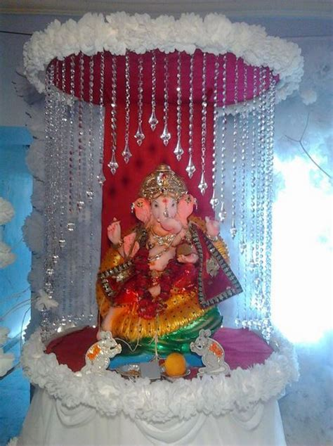 decorations made at home 263 best images about decoration for pooja on