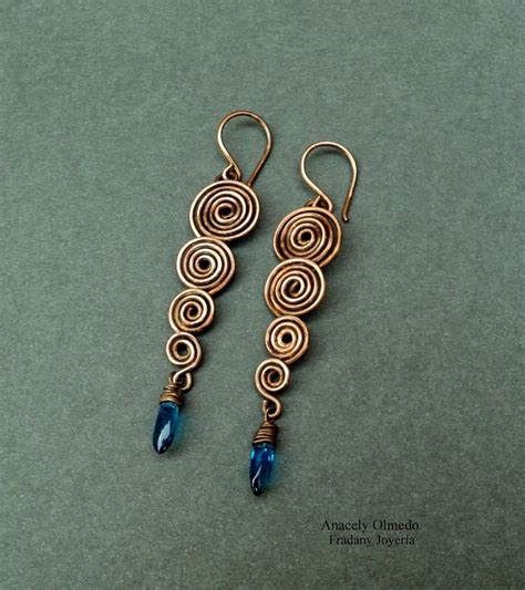 metal jewelry tutorials 17 best images about wire wrapped jewelry tutorials on