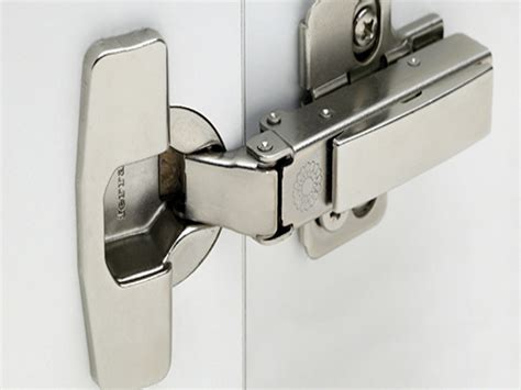 hinges for kitchen cabinets doors hinges for kitchen cabinets doors make the great and