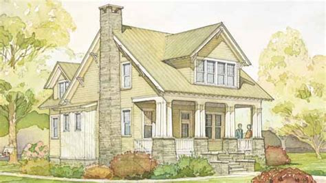southern living floor plans southern living craftsman house plans smalltowndjs