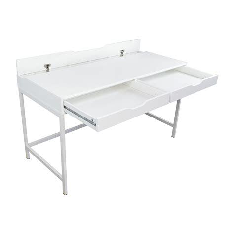 ikea white office desk 77 ikea ikea alex white desk tables