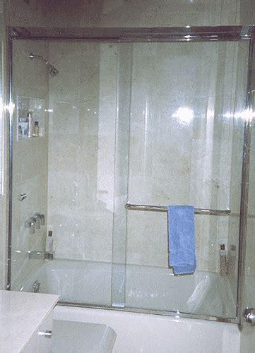 seamless glass doors houston shower doors frameless shower doors seamless