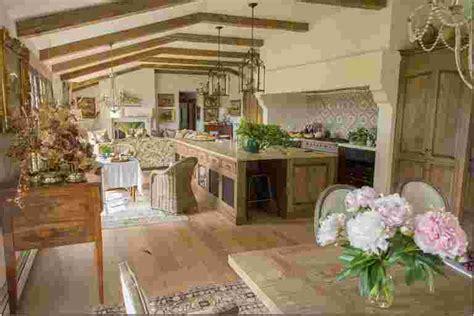 european farmhouse plans 33 european farmhouse plans layout savvy ways about