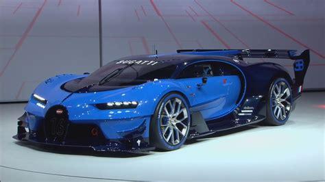 Bugati Pictures by Bugatti Chiron Wallpaper Hd Pictures