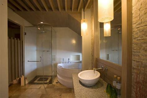 interesting bathroom ideas bathroom interesting basement bathroom ideas luxury busla home decorating ideas and interior