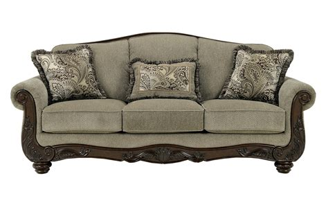 coolest sofa cool designs of sofas to inspire you plushemisphere