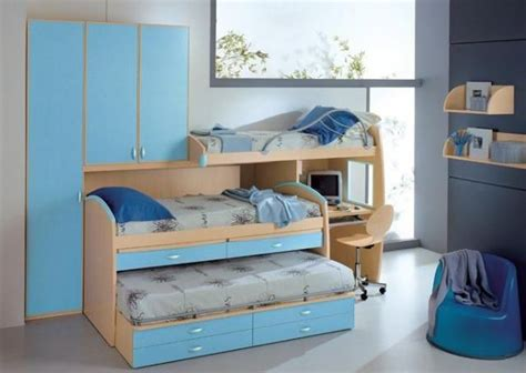 boys bedroom designs for small spaces 16 best images about bedroom ideas for my boys on