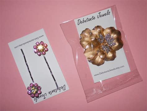 make your own jewelry display pinkdebutante how to make your own jewelry display cards