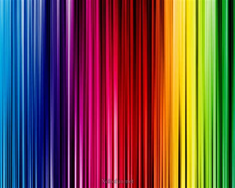 add color colorful in add color in