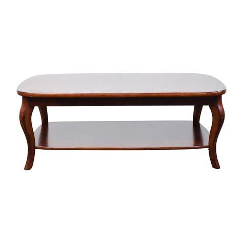 used furniture stores kitchener waterloo used furniture stores kitchener waterloo best free